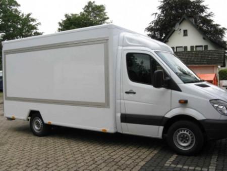 Koffer Volkmann