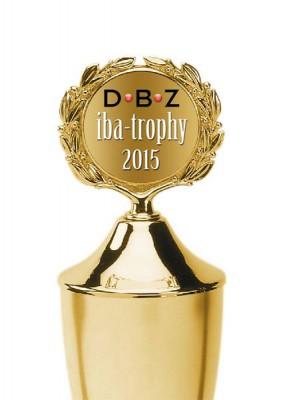 iba-trophy-2015-Logo