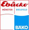 logo_ebaecko